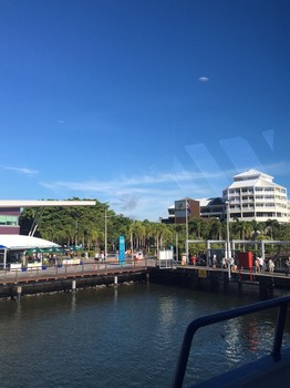mai_Australia_118.jpg